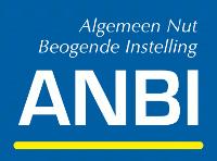 anbi-logo_0